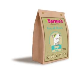 Snack condroitina glucosammina per cani