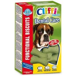 CLIFFI Dentale cane  taglia grande , 350 g